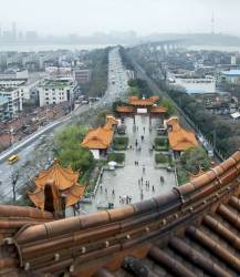 istock_Wuhan_from_Yellow_Tower.jpg