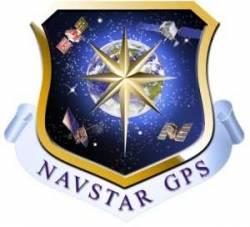 navstar_gps_col_logo.jpg