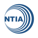 ntia_logo.jpg