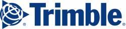 trimble_logo.jpg