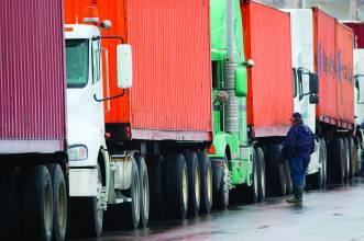 truck_queue.jpg