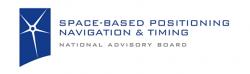 Advisory-Logo.png