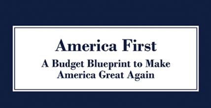 AmericaFirst.png