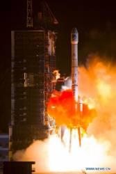 BeiDou G7 launch June 12 2016.jpg