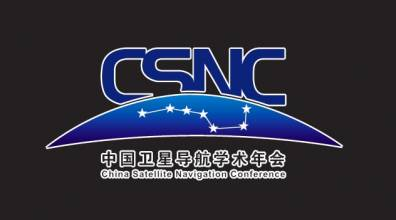 CSNC.jpg