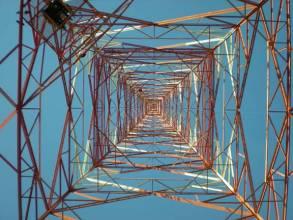 CambridgeBay_LORAN_tower_web.jpg