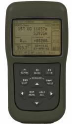 Defense_Advanced_GPS_Receiver.jpg