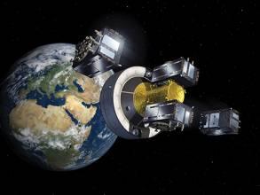 ESA-500px.jpg