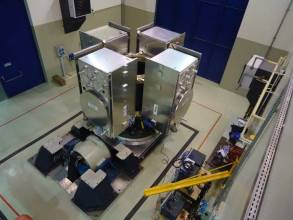 Four-satellite_Galileo_dispenser_web.jpg