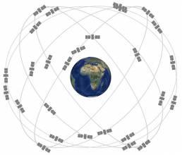 GPS-constellation.jpg