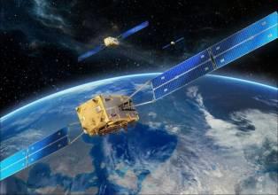 Galileo.ESA.jpg