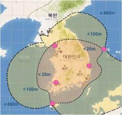 Korea eLoran accuracy&coverage.jpg
