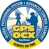 OCX-Logo.jpg