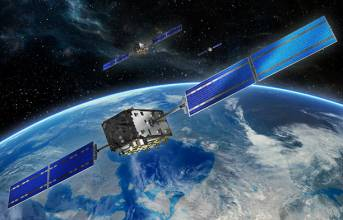 POSTGalileo_satellites.jpg