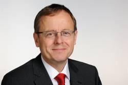 Prof._Dr.-Ing._Johann-Dietrich_Woerner_DLR.jpg