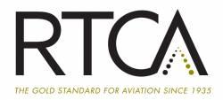 RTCA_logo.jpg