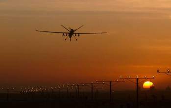 Reaper_RPAS_Aircraft_Lands_at_Kandahar,_Afghanistan_MOD_web.jpg