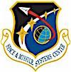 SMC logo_0.jpg