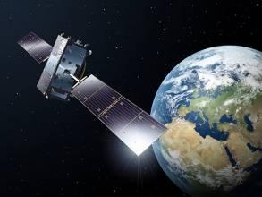 Stan_Galileo_satellite_in_orbit.jpg