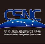 csnc-1401-160x156.jpg