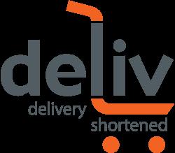 deliv_logo.png