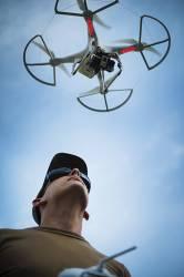 dronePost-US_military_combat_cameramen_train_in_combat_tactics_150218-N-ND254-169.jpg