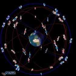gps+galileo-constellation-NSL.jpg