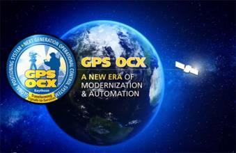 gpsocx_automation_thumb.jpg