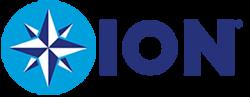ionlogo.png