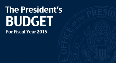 potus-budget-fy2015.png