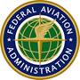 FAA_logo_thumb.jpg