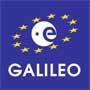 Galileo_logo_thumb.jpg