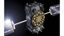 GalileoSafe_630.jpg