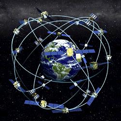 SPAC_GPS_NAVSTAR_IIA.jpg