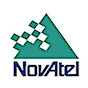 Novatel_logo_thumb.jpg