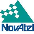 novatel-120_0.jpg